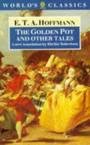 Download The golden pot, and other tales