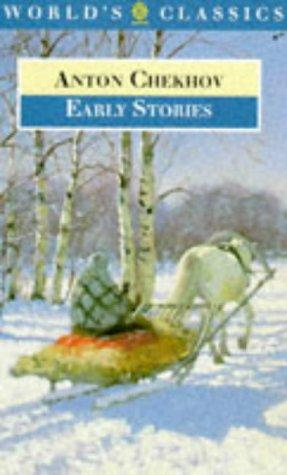 Download Early stories