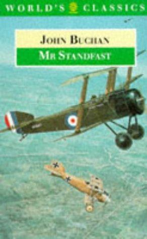 Mr. Standfast (Oxford World's Classics)