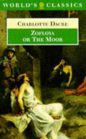 Zofloya, or, The Moor