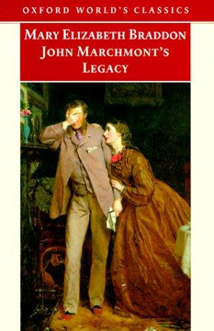 Download John Marchmont's legacy