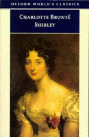 Download Shirley