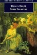 Download The fortunes and misfortunes of the famous Moll Flanders, &c …