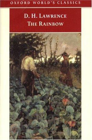 The Rainbow (Oxford World's Classics)