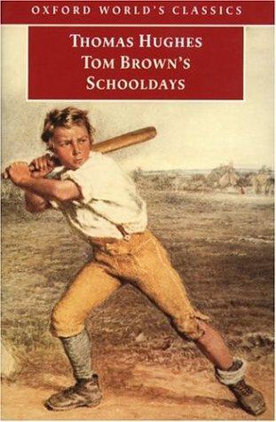Download Tom Brown's schooldays