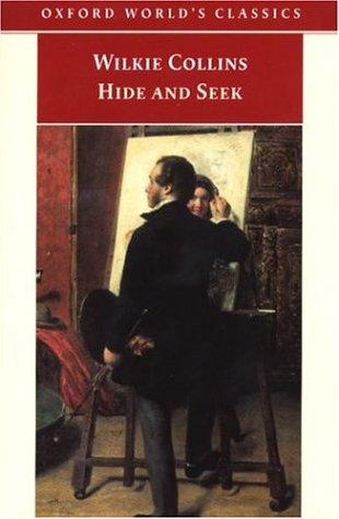 Download Hide and seek