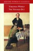 The Voyage Out (Oxford World's Classics)