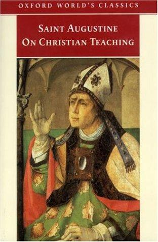 Download On Christian teaching
