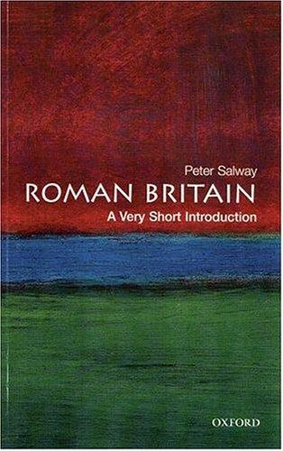 Download Roman Britain