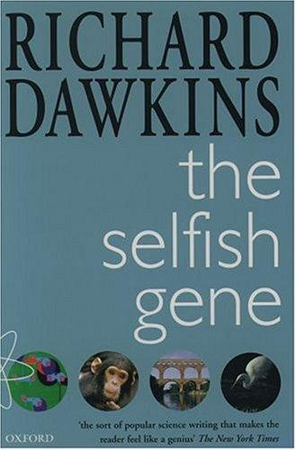 Download The Selfish Gene