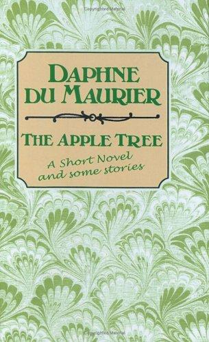 Download The Apple Tree