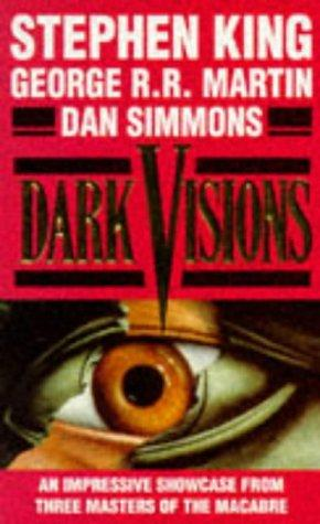 Download Dark Visions