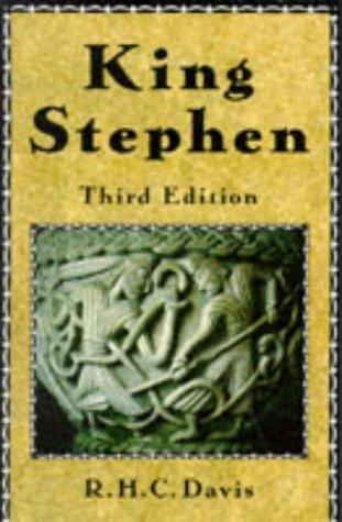 Download King Stephen, 1135-1154