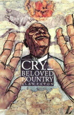 Download Cry, the Beloved Country
