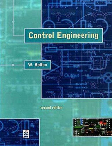 Download Control Engineering (2nd Edition)