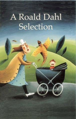 Download A Roald Dahl Selection