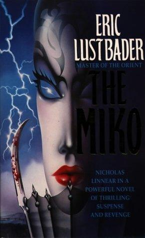 Miko (Panther Books)