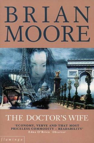 Download The Doctor's Wife (Paladin Books)