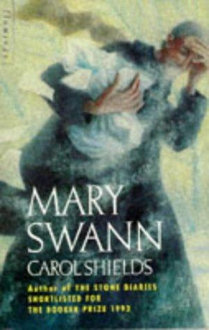 Download Mary Swann