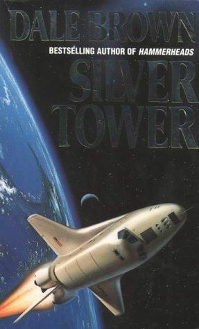 Download Silver Tower