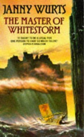 The Master of White Storm