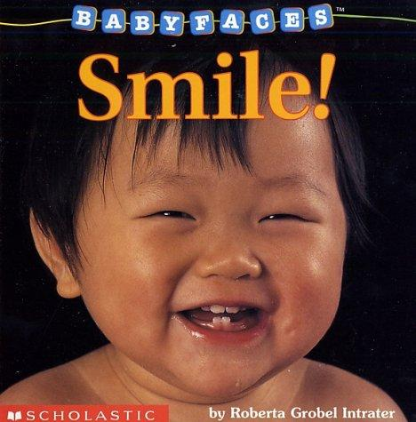 Download Smile!