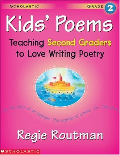 Download Kids' poems