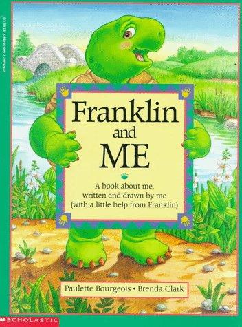 Download Franklin and Me