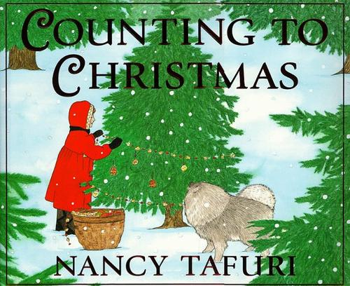 Download Counting to Christmas