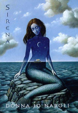 Download Sirena