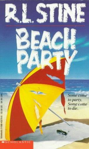 Download Beach Party