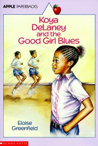 Download Koya Delaney and the Good Girl Blues