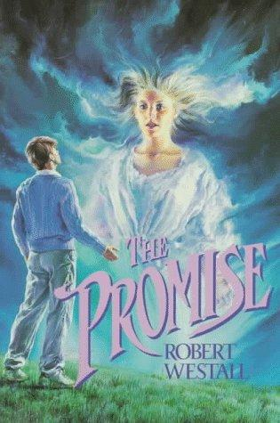 The promise by Robert Westall
