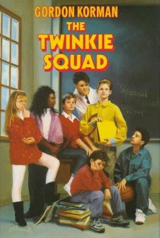 Download The Twinkie Squad