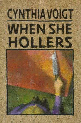 Download When she hollers