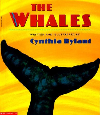 The Whales