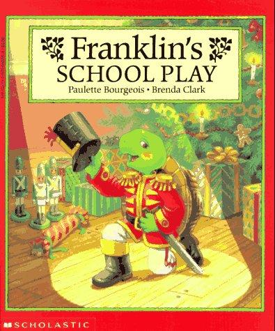 Download Franklin's school play