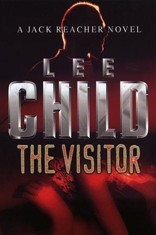 The Visitor (A Jack Reacher Novel)