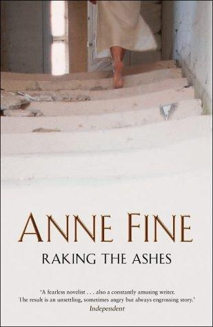Raking the Ashes