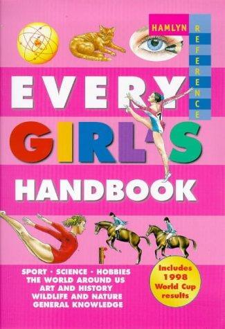 Every Girl's Handbook