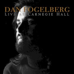 Dan Fogelberg - Guitar Etude No. 3