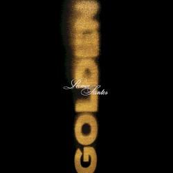 Romeo Santos - Sobredosis