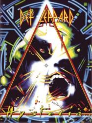 Def Leppard - Rock Of Ages Medley - Live