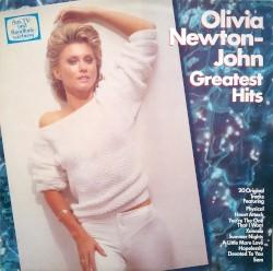 Olivia Newton-John with Cliff Richard - Suddenly