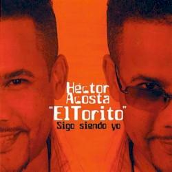 Hector Acosta El Torito - Vive La Vida