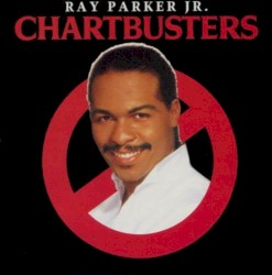 Ray Parker Jr. - A Woman Needs Love (Just Like You Do)