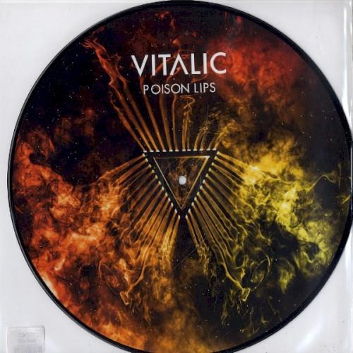 Vitalic - Bluesy Tuesday