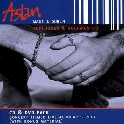 Aslan - Where's the sun
