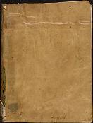 Cover of: Cosmographicus liber Petri Apiani mathematici studiose collectus.