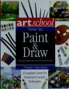 Cover of: Art School